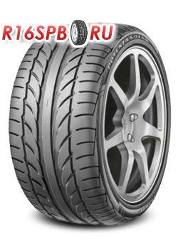 Летняя шина Bridgestone Potenza S03 215/55 R16 93W