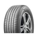 Bridgestone Alenza 001 255/45 R20 101W