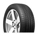 Шина Bridgestone Alenza Sport A/S