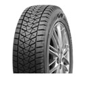 Bridgestone Blizzak DM-V2 255/55 R19 111T XL