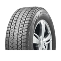 Bridgestone Blizzak DM-V3 255/55 R19 111T