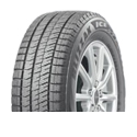 Bridgestone Blizzak ICE 205/60 R16 96T XL