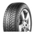 Bridgestone Blizzak LM-32 225/45 R18 95H