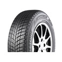 Bridgestone Blizzak LM001 225/50 R17 98H XL