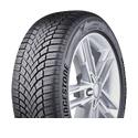 Bridgestone Blizzak LM005 235/40 R18 95V