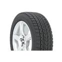 Bridgestone Blizzak Revo 01 205/55 R16 91Q RunFlat