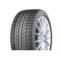 Bridgestone Blizzak Revo 2 225/45 R17 91Q RunFlat