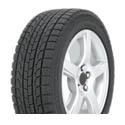 Bridgestone Blizzak RFT SR01 225/50 R17 94Q RunFlat