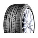 Bridgestone Blizzak RFT SR02 255/50 R19 107Q RunFlat