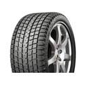 Bridgestone Blizzak RFT 255/55 R18 109Q