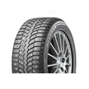 Bridgestone Blizzak Spike-01 215/45 R17 87T шип.