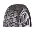 Bridgestone Blizzak Spike-02 285/50 R20 116T шип.