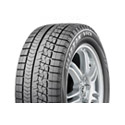 Bridgestone Blizzak VRX 225/45 R18 91S