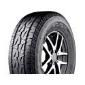 Bridgestone Dueler A/T 001 265/65 R17 112S