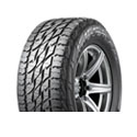 Bridgestone Dueler AT 697 265/75 R16 112S