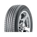 Bridgestone Dueler H/L 33 235/55 R20 102V