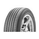 Bridgestone Dueler HL 400 255/50 R19 107H XL RunFlat