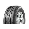 Bridgestone Dueler H/L 850 215/55 R18 99V XL