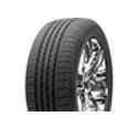 Bridgestone Dueler H/P 92A 265/50 R20 107V