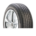 Шина Bridgestone Dueler HP Sport AS