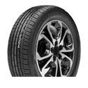 Bridgestone Dueler HT 843 215/60 R17 96H