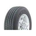 Bridgestone Dueler HT D684 II 275/50 R22 111H