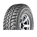 Bridgestone Dueler MT 674 245/75 R16 120/116Q