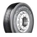 Шина Bridgestone Duravis R-Steer 002