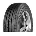 Шина Bridgestone Duravis R660