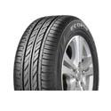 Bridgestone Ecopia EP150 175/70 R13 82H