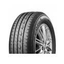 Bridgestone Ecopia EP200 225/50 R17 94V