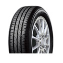 Шина Bridgestone Ecopia EX20C Type H