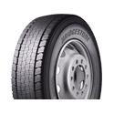 Шина Bridgestone Ecopia H-Drive 001