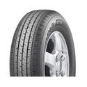 Шина Bridgestone Ecopia R710