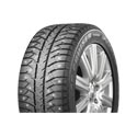 Bridgestone Ice Cruiser 7000 255/55 R18 109T XL шип.