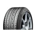 Bridgestone MY-02 Sporty Style 215/45 R17 91V XL