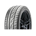 Bridgestone Potenza Adrenalin RE002 245/45 R17 95W