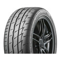 Bridgestone Potenza Adrenalin RE003 245/40 R19 98W