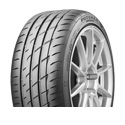 Bridgestone Potenza Adrenalin RE004 235/55 R18 100W