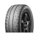 Шина Bridgestone Potenza RE-11A v.4