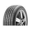 Bridgestone Potenza RE050 245/45 R17 95Y RunFlat