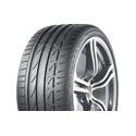 Bridgestone Potenza S001 255/45 R18 103Y XL