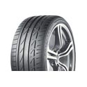 Bridgestone Potenza S001 225/55 R17 101W XL