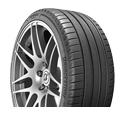 Bridgestone Potenza Sport 275/40 R20 106Y