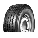 Шина Bridgestone R168 Plus