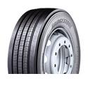 Шина Bridgestone R249 ECO