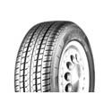 Шина Bridgestone R410