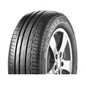 Bridgestone Turanza T001 235/40 R18 95W