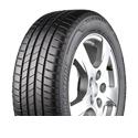 Bridgestone Turanza T005 225/50 R17 98W XL
