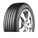 Bridgestone Turanza T005 245/45 R20 99Y RunFlat